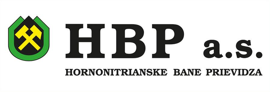 HBP a.s.